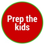 get ready bike kids guide prep kids goRide