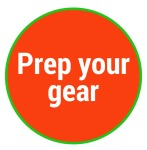get ready bike kids guide prep the gear goRide