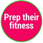 get ready bike kids prep fitness goRide